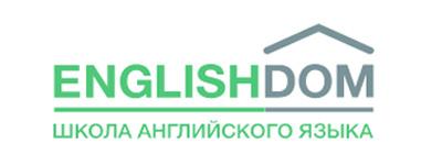 englishdom
